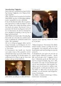 Bogense Sogn - Bogense kirke - Page 6
