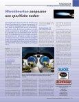 Lees verder - Aardgas - Page 3