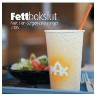 Max Fettbokslut 2005.pdf