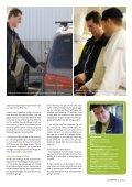 Dags för final i SkolmatGastro! - Kronfågel - Page 5