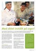 Dags för final i SkolmatGastro! - Kronfågel - Page 7