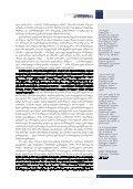 politika - Page 6