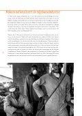 BD Ondermijnt Congo zijn toekomst? - Broederlijk Delen - Page 6