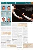 Talent: de toekomst van uw bedrijf - Hudson - Page 3