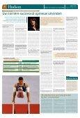 Talent: de toekomst van uw bedrijf - Hudson - Page 4