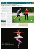 Talent: de toekomst van uw bedrijf - Hudson - Page 5