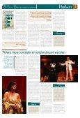 Talent: de toekomst van uw bedrijf - Hudson - Page 7