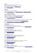 NARUC/ERRA Trajnim në Rregullimin e Energjisë dhe Përpilimin e ... - Page 2