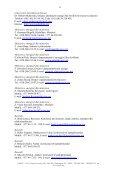NARUC/ERRA Trajnim në Rregullimin e Energjisë dhe Përpilimin e ... - Page 6