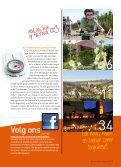 Buiten - Landelijke Gilden - Page 3