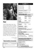 Djarfurbladet 3/2003 i pdf-format - Page 2