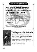 Djarfurbladet 3/2003 i pdf-format - Page 6