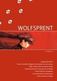 Wolfsprent 4 2012.pdf - Vlabin-VBC