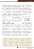 Recente ervaringen met een biologische klepprothese - Page 5