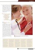 Recente ervaringen met een biologische klepprothese - Page 6