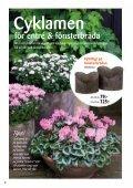 Köp ett fruktträd och få en säck plantjord - Page 2