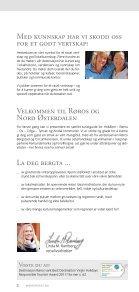 Turistguide Røros.pdf - Melhus Turbuss - Page 2