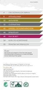 Turistguide Røros.pdf - Melhus Turbuss - Page 3
