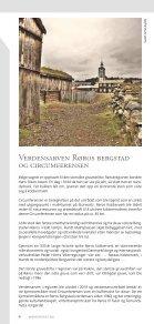 Turistguide Røros.pdf - Melhus Turbuss - Page 4