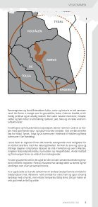 Turistguide Røros.pdf - Melhus Turbuss - Page 5
