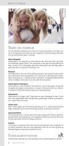 Turistguide Røros.pdf - Melhus Turbuss - Page 6