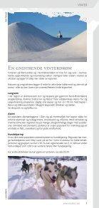 Turistguide Røros.pdf - Melhus Turbuss - Page 7