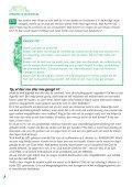 Uitgave Ons Orgaan juli-augustus 2013 - Bond van Vrije ... - Page 4