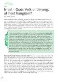 Uitgave Ons Orgaan juli-augustus 2013 - Bond van Vrije ... - Page 6