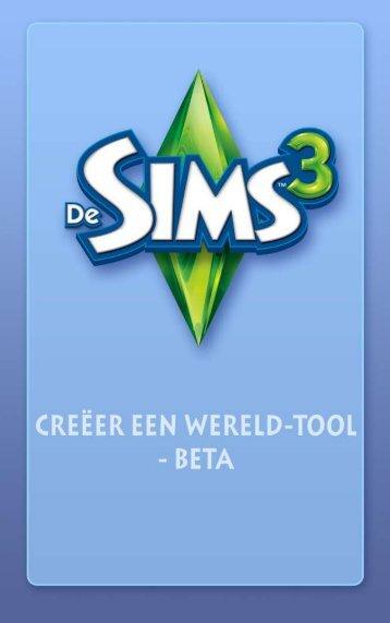 Lessen - The Sims 3