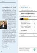 Innovationens betydelse för SKF Innovationens betydelse för SKF - Page 2