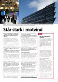 Innovationens betydelse för SKF Innovationens betydelse för SKF - Page 3