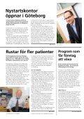 Innovationens betydelse för SKF Innovationens betydelse för SKF - Page 4