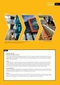 Innovationens betydelse för SKF Innovationens betydelse för SKF - Page 7