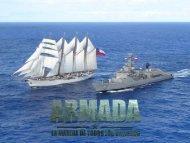 27 de Mayo - Armada de Chile