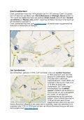 Molens Westerink - Page 2