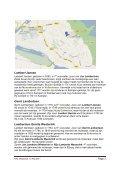 Molens Westerink - Page 3