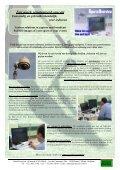 Introductie van onze concept - SPORTSOVERVIEW - Page 2