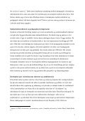 View/Open - BORA - Universitetet i Bergen - Page 7
