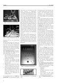 Eine Dosierstation: Warum und Wozu? - Seite 3