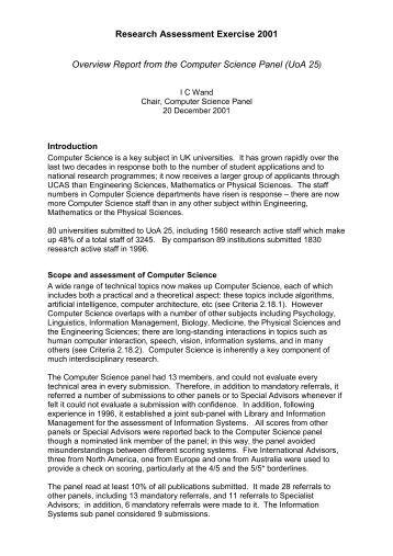 general memo format 6 0 word memo format - General Cover Letter Format