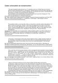 Universaliteit en Mensenrechten - Page 3
