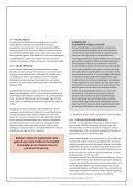 BRANCHE BUREAU MODE - Page 7