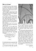 Kirkeblad årg 7 nr 3 - Løgumkloster Kirke - Page 3