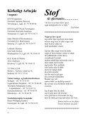 Kirkeblad årg 7 nr 3 - Løgumkloster Kirke - Page 2