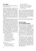 Kirkeblad årg 7 nr 3 - Løgumkloster Kirke - Page 6