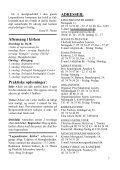 Kirkeblad årg 7 nr 3 - Løgumkloster Kirke - Page 7