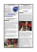 Clubblad SSS oktober-2007.pdf - SSS Alkmaar - Page 2