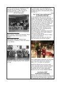 Clubblad SSS oktober-2007.pdf - SSS Alkmaar - Page 4