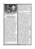 Clubblad SSS oktober-2007.pdf - SSS Alkmaar - Page 5