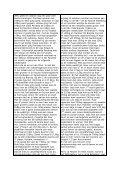 Clubblad SSS oktober-2007.pdf - SSS Alkmaar - Page 6